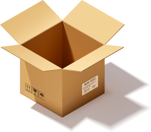 supplier-home-package-unpacked